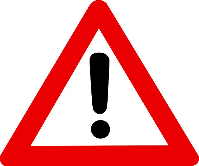 uwaga system