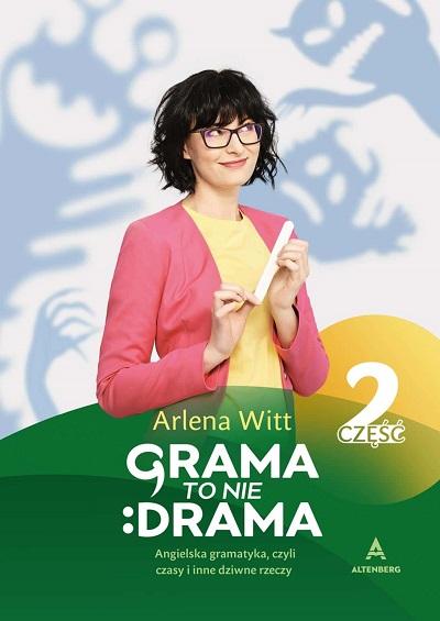grama to nie drama 2