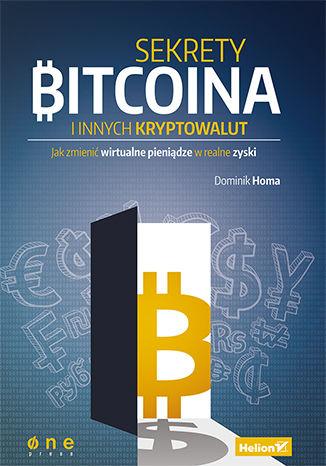 sekrety bitcoina