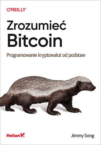 zrozumieć bitcoin